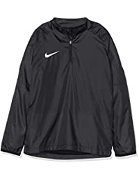Nike 耐克 儿童 Dry Academy 18 Drill 长袖运动衫