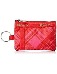 [乐播诗] 卡套 ID CARD CASEF009:传奇 红2437F009 2437F009