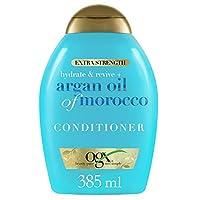 OGX 保湿修复+摩洛哥坚果油护发素385毫升