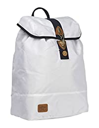 FAGUO 法国 中性 时尚双肩背包 BAG2409