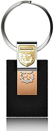 TOPMORE Kery ZH+ 系列 USB 3.0 鍵設計閃存盤可攜帶高讀速鑰匙鏈*棒 32GB 玫瑰金