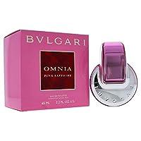 Bvlgari*-Omnia Pink Sapphire海外卖家直邮