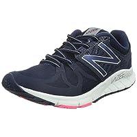 New Balance 女WVAZEE系列PT 跑步鞋 WRUSHPT