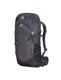 gregory 格里高利 男式 30L 户外登山徒步背包 双肩包 STOUT30