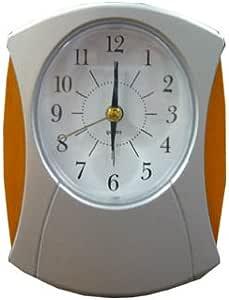 Hanslin 椭圆面台钟