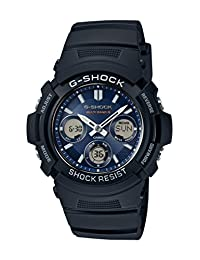 Casio 卡西欧 G - Shock 男士手表 AWGM100SB2AER