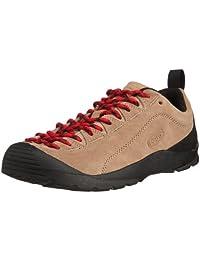 KEEN Jasper-W 女士登山鞋