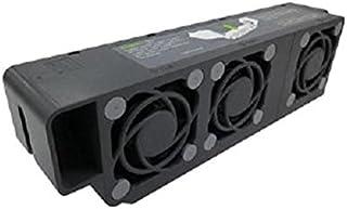 qnap ts-冷却风扇 sp-x79u15 k-fan-mdul