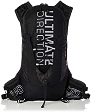[ULTIMATE DIRECTION]水袋RUNNERS VEST 4.0