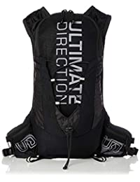 [Ultimate Direction] 水袋背包 RUNNERS VEST 4.0