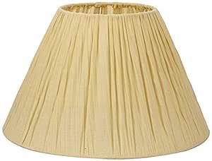 丝网棉,带固定夹,用于灯灯泡,蜡烛