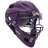 Schutt AiR Maxx 2966 棒球捕手头盔