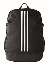 adidas 阿迪达斯 TRAINING 中性 BP POWER IV L双肩背包