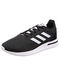 adidas NEO 阿迪达斯运动生活 男 休闲跑步鞋 RUN70S
