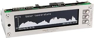 Aqua aquaero 6 PRO - 系统风扇速度控制器