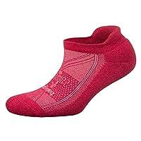 Balega 隐形舒适隐形跑步袜,男女皆宜(1 双)