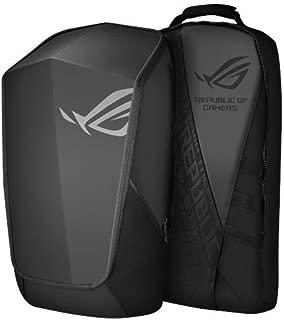 ASUS ROG Ranger 2-in-1 Backpack for 17 英寸笔记本电脑