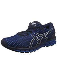ASICS 亚瑟士 男 跑步鞋 GEL-QUANTUM 360 SHIFT T7E2N
