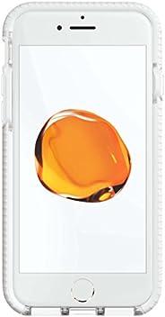 tech21 iPhone 7 Plus维密简约 手机壳 白色