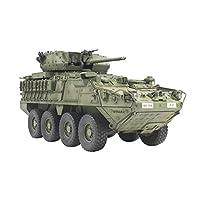 AFV Club FV35319 AFV 35319 1/35 Stryker M1296 ICV Dragoon