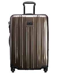 TUMI V3 中性 短途旅行可扩展PC材质行李箱 0228264