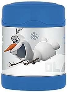 Thermos 10 Ounce 食品保温杯 Olaf