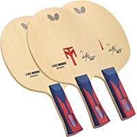 Butterfly Timo Boll W7 刀片
