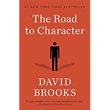 The Road to Character (English Edition)
