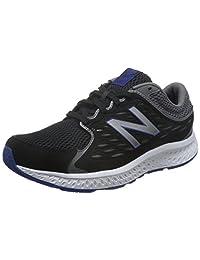 New Balance 男 休闲跑步鞋 420系列 M420CL3