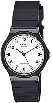 Casio 卡西欧 Collection 男士手表 MQ 24 7BLLGF