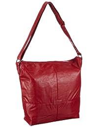 TOM TAILOR MIRIPU系列 女式 手袋 10998