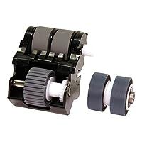 Canon 4082B004 Exchange 滾軸套件 適用于 DR-4010C/6010C 文檔掃描儀
