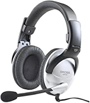Koss SB-45 Communication Stereophones