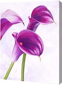 "PrintArt GW-POD-49-3LC796-30x40""Duet II"" Luca Villa 画廊装裱艺术微喷油画艺术印刷品 23"" x 30"" GW-POD-49-3LC796-23x30"
