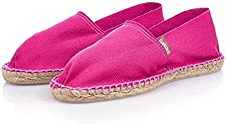 Espadrije Espadrij 运动鞋 CLASSIC
