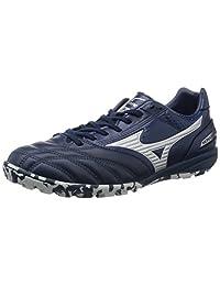 [美津浓] 足球鞋 MONARCIDA TF PRO [男女通用] Q1GB1610