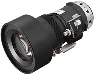 NEC NP20ZL 长变焦镜头 1 适用于 PX-Series NP-PX750UG / NP-PX700WG / NP-PX800XG