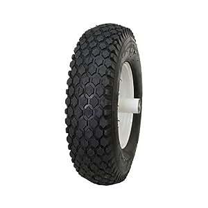 sutong china 轮胎资源有限公司 ct1010 4.10/3.50-4 英寸,4 层,螺柱踏板,车轮轮胎和车轮总成