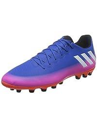 adidas 阿迪达斯 FOOTBALL 男 足球鞋MESSI 16.3 AG