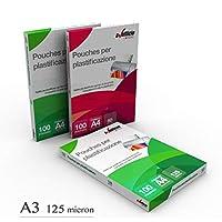 Alevar 3131/A3125 过塑袋