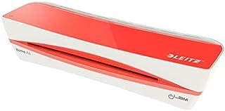 Leitz 连结器,层压设备和配件 Laminator iLAM Home 红色