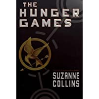 (进口原版) 饥饿游戏 The Hunger Games
