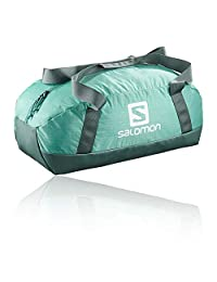 SALOMON Prolog 25 包 - SS19