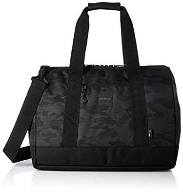 [ yakpak ] 单肩包 yp6603 2 Way Cabin Bag 7125301  クレイジーA