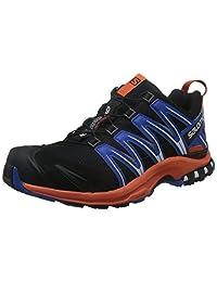 Salomon 萨洛蒙 男 越野跑鞋 XA PRO 3D GTX XA PRO 3D GTX-new