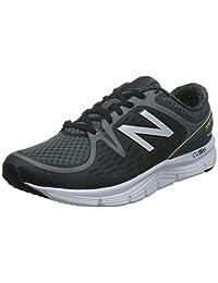 New Balance 男 休闲跑步鞋775系列 M775RG2-2E