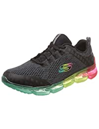 Skechers Skech-air Endeavour 女士运动鞋