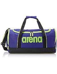 arena 阿瑞娜 中性 大容量专业干湿分离泳包 ASS5731