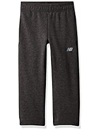 New Balance 男童运动裤