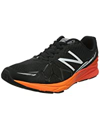 New Balance 男 VAZEE系列 跑步鞋 MPACEYR